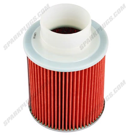 Picture of Denso 143-2041 Air Filter