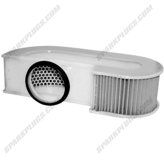 Picture of Denso 143-2042 Air Filter