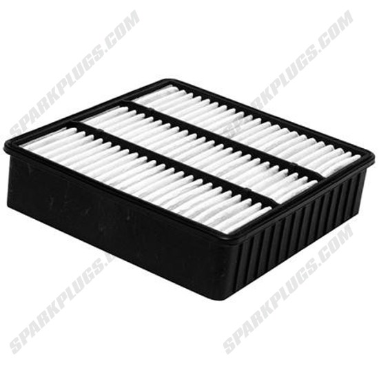 Picture of Denso 143-2046 Air Filter