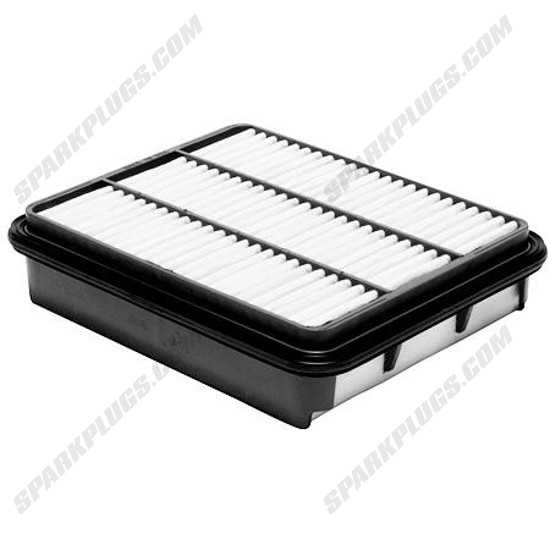 Picture of Denso 143-2049 Air Filter