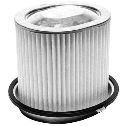 Picture of Denso 143-2051 Air Filter