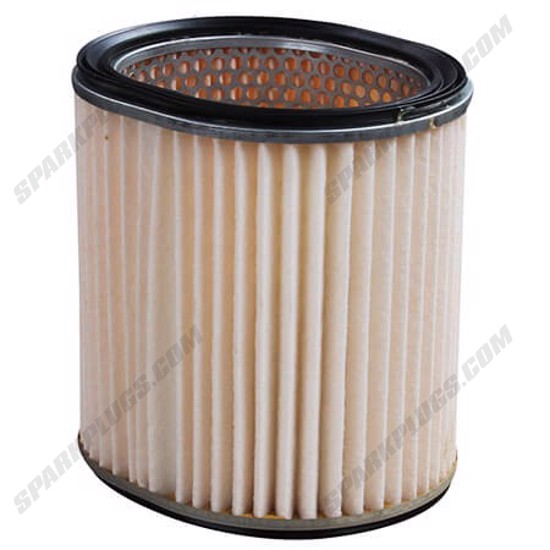 Picture of Denso 143-2052 Air Filter