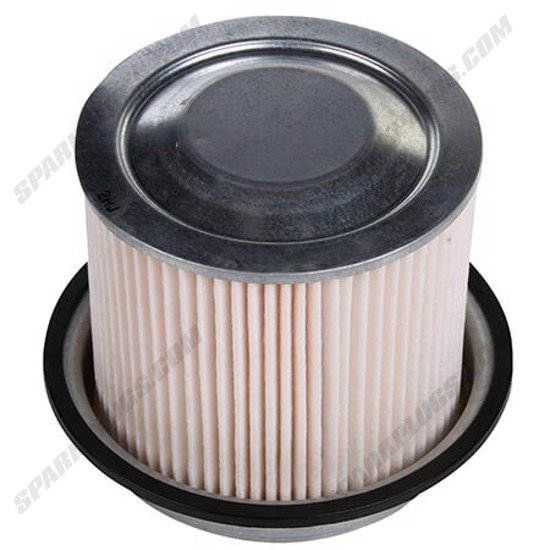 Picture of Denso 143-2053 Air Filter