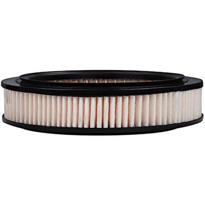 Picture of Denso 143-2054 Air Filter