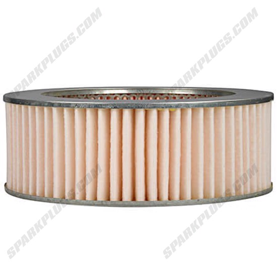 Picture of Denso 143-2055 Air Filter