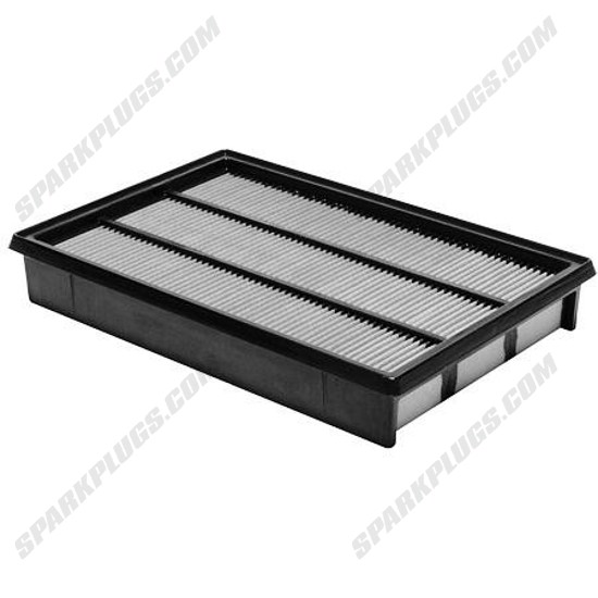 Picture of Denso 143-2058 Air Filter