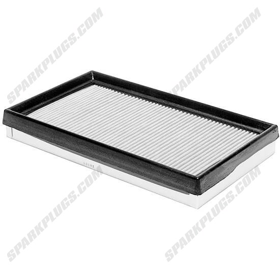 Picture of Denso 143-2059 Air Filter