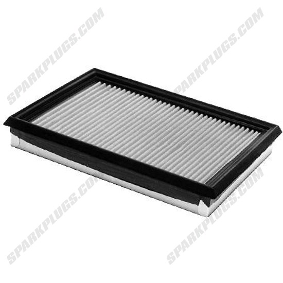 Picture of Denso 143-2060 Air Filter
