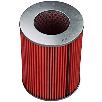 Picture of Denso 143-2061 Air Filter
