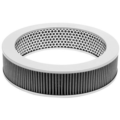 Picture of Denso 143-2062 Air Filter