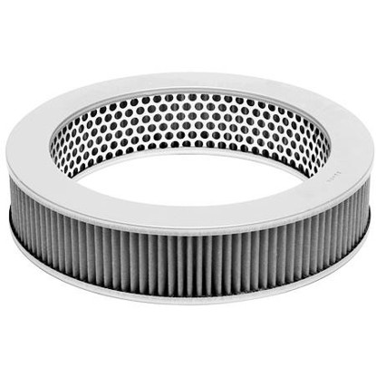 Picture of Denso 143-2063 Air Filter