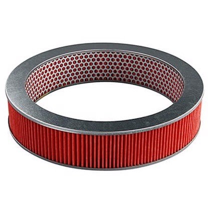 Picture of Denso 143-2064 Air Filter