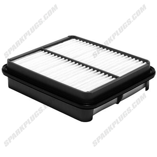 Picture of Denso 143-2065 Air Filter