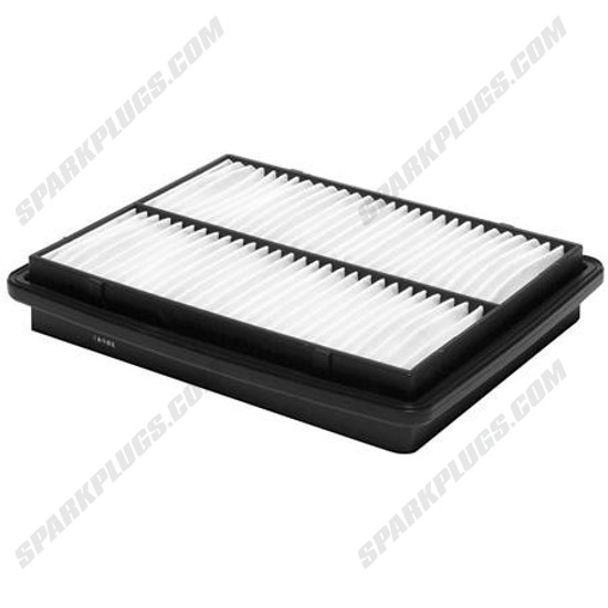 Picture of Denso 143-2068 Air Filter