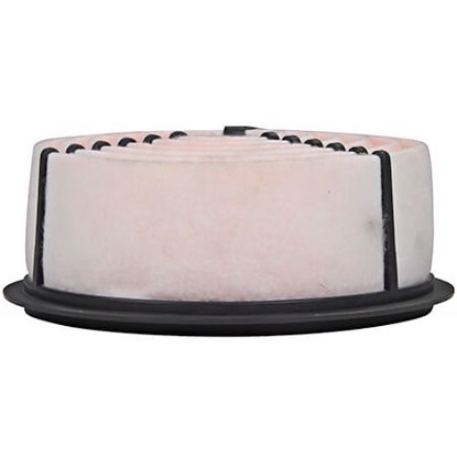 Picture of Denso 143-2069 Air Filter