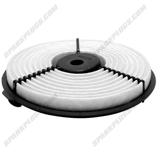Picture of Denso 143-2070 Air Filter