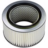 Picture of Denso 143-2071 Air Filter