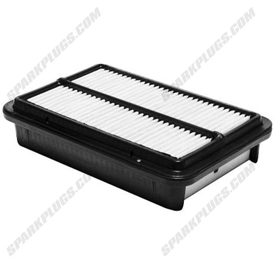 Picture of Denso 143-2078 Air Filter