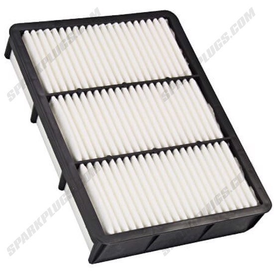 Picture of Denso 143-2079 Air Filter