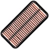 Picture of Denso 143-2084 Air Filter
