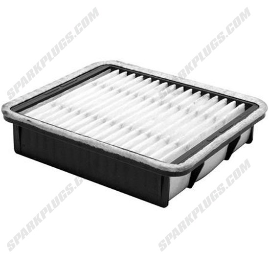Picture of Denso 143-2090 Air Filter
