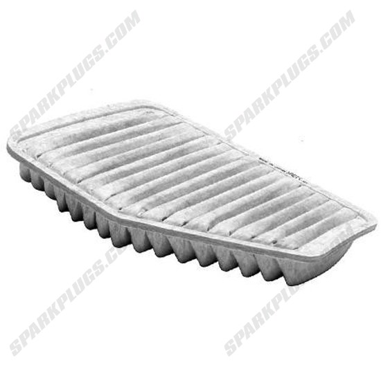 Picture of Denso 143-2091 Air Filter