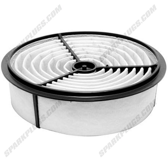 Picture of Denso 143-2092 Air Filter