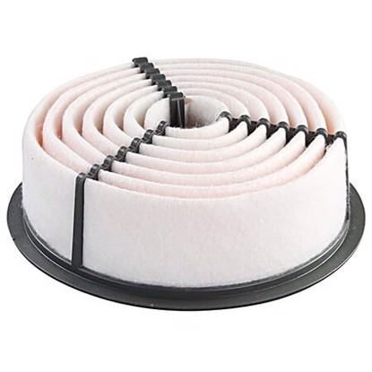 Picture of Denso 143-2096 Air Filter