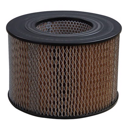 Picture of Denso 143-2097 Air Filter