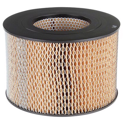 Picture of Denso 143-2098 Air Filter