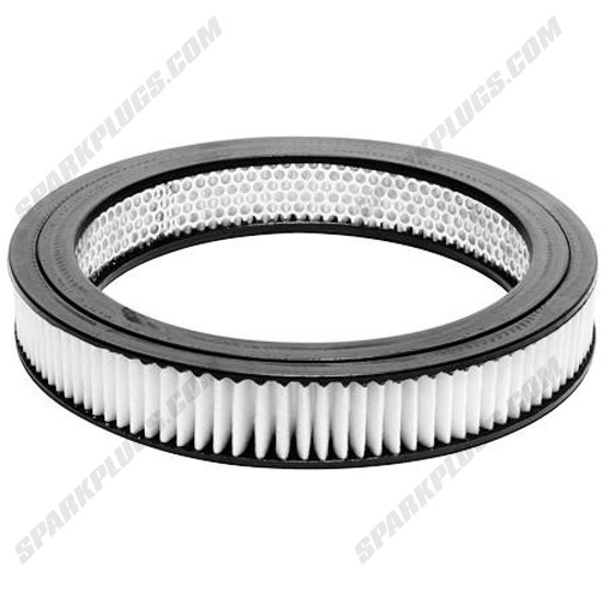 Picture of Denso 143-2099 Air Filter