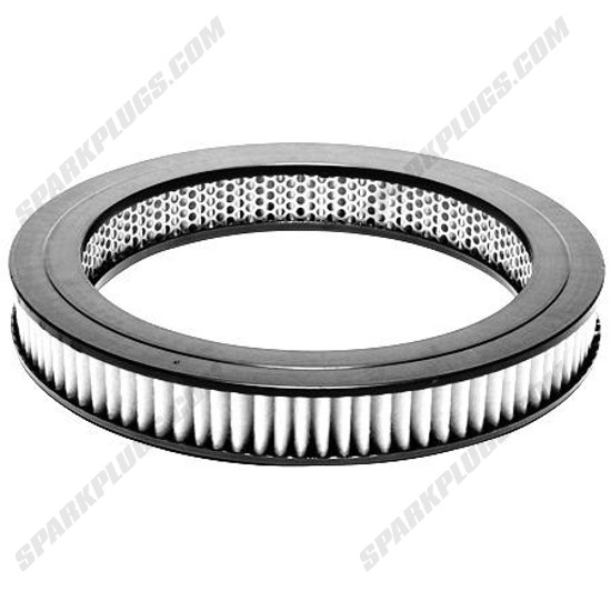 Picture of Denso 143-2100 Air Filter