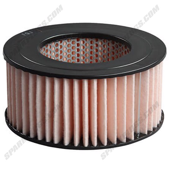 Picture of Denso 143-2101 Air Filter