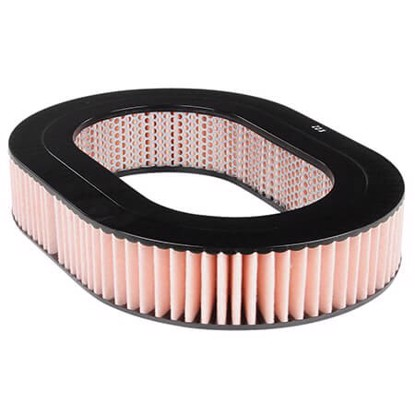 Picture of Denso 143-2102 Air Filter