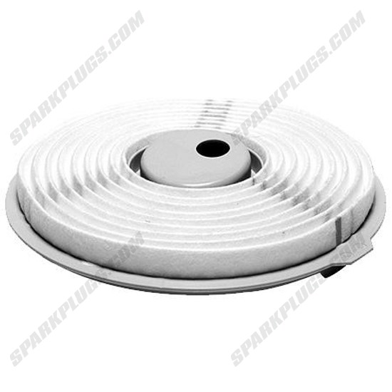 Picture of Denso 143-2106 Air Filter