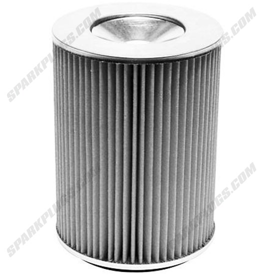 Picture of Denso 143-2108 Air Filter