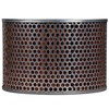 Picture of Denso 143-2110 Air Filter