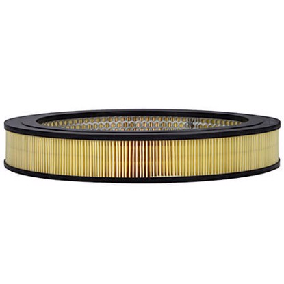 Picture of Denso 143-3010 Air Filter