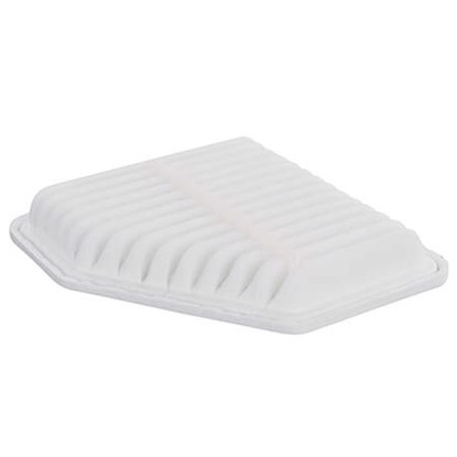 Picture of Denso 143-3011 Air Filter