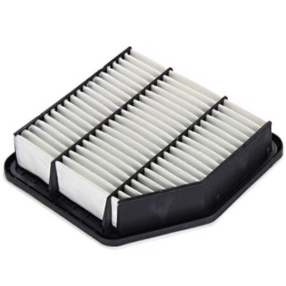 Picture of Denso 143-3013 Air Filter