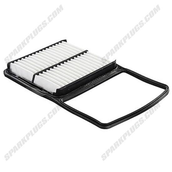 Picture of Denso 143-3017 Air Filter