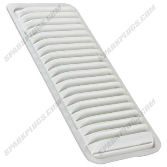 Picture of Denso 143-3019 Air Filter