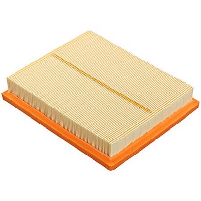 Picture of Denso 143-3021 Air Filter