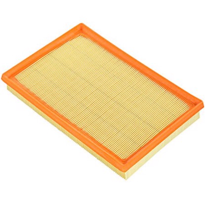 Picture of Denso 143-3022 Air Filter
