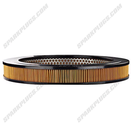 Picture of Denso 143-3026 Air Filter