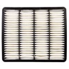 Picture of Denso 143-3040 Air Filter