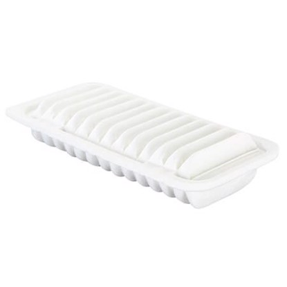 Picture of Denso 143-3046 Air Filter