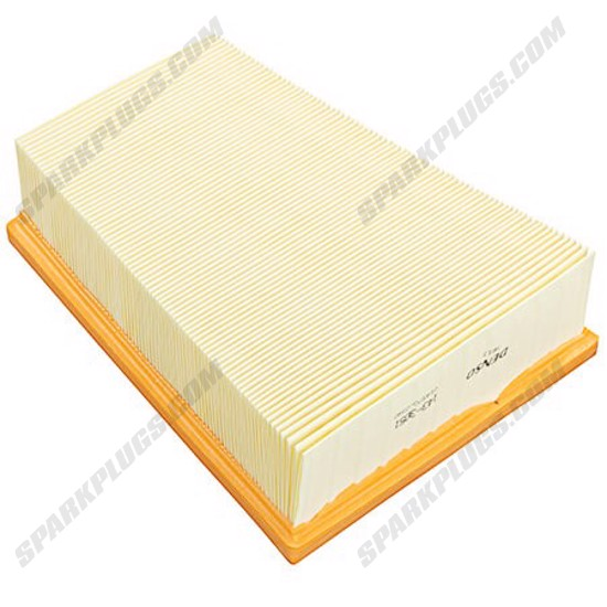 Picture of Denso 143-3051 Air Filter