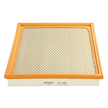 Picture of Denso 143-3052 Air Filter