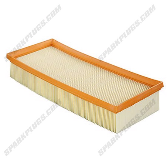 Picture of Denso 143-3053 Air Filter